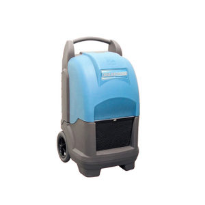 Dehumidifier 2400