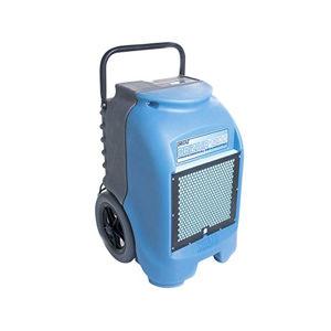 Dehumidifier 1200