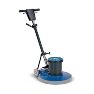 13″ Floor Polisher
