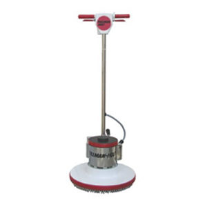 20″ Floor Polisher
