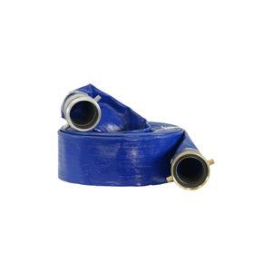 2″ x 50' Discharge hose