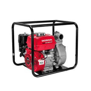 """2"""" Centrifugal Gas Pump"""