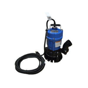 2″ 1/2HP Submersible Pump