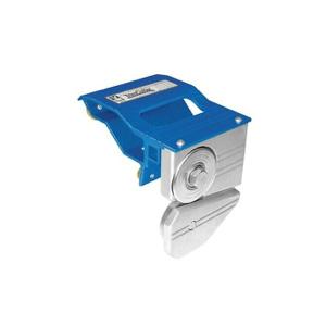 Aluminum Cutter