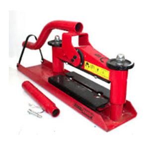Paving Block Splitter Cutter