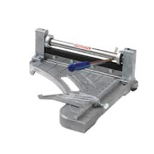 Tile, Vinyl, and Asphalt Cutter