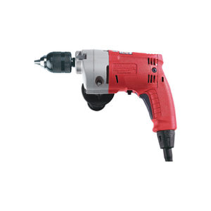 ½ Electric Drill