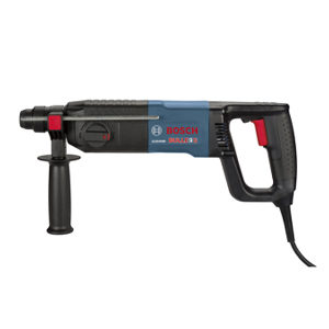 Electric Hammer Drill