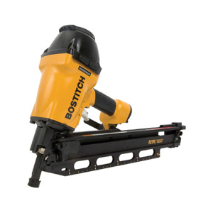 Framing Round Head Nailer