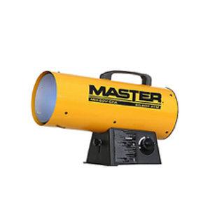 45,000 BTU Propane Heater