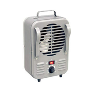 1,500W Electric Room Heater