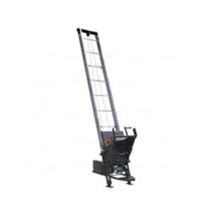 Ladder Hoist Material Lift