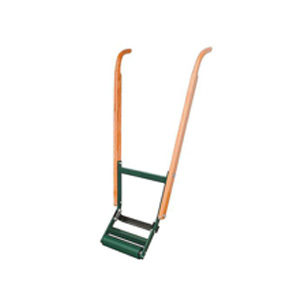 Push Style Sod Cutter