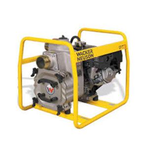 Gas Dewatering Pump