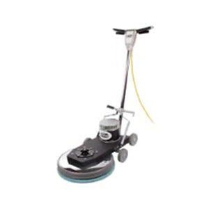 20″ High Speed Floor Polisher