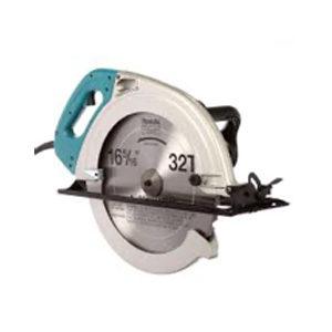 16″ Electric Circular Saw