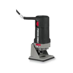 laminate trimmer router